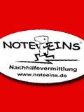 NoteEins Nachhilfe - München